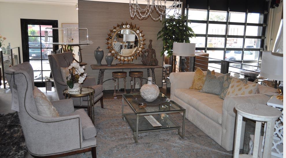 Design Santa Barbara Jessica Main Leann Anderson And Allisen Marshall Sbcc Interior Designers