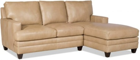 david-sectional-sofa-couch-santa-barbara-design-center-43031-450x194