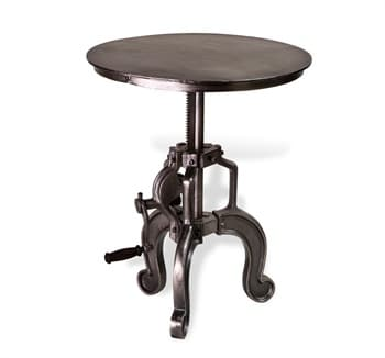 knick-metal-side-table-santa-barbara-design-center-46930